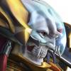 CAWS: Overwatch Reaper, Skeletor, 8-BIT Megaman, Black Hat, and Death - last post by NotSoGrimReaper