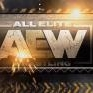 AEW Women's Championship Request - last post by GoldenElite