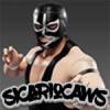 CAWs of Luchadores AAA/CMLL/Los Perros del Mal - last post by SicarioCAWs