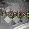 .Prophet