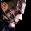 Wrestlingfan420
