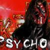 Psycho_50501