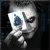 the joker - last post by The Hate