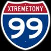 XtremeTony