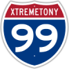 (PS4) XGWL Championships - last post by XtremeTony