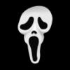 """Scream.â""""¢"""