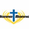 Jonno Bonno