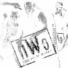 nWo-4-Life