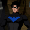 Sir Nightwing