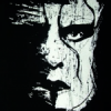 Sting WCW Crow Theme (Starrcade 1997) with lightning effects - last post by MrMEC