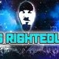 /\Righteous Moveset Temple/\ Corey Graves, Bret Hart added! - last post by Righteous