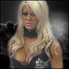 # 1 Angelina Love fan