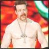 Blood-lust Wrestling - last post by GenerationB
