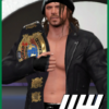 Velzian's WWE 2K16 Showcase (27/12/2015 - 5 New Arenas Available Now) - last post by Velzian