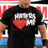 The Miz awesome