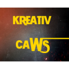 CAWS by KREATIV Update 03/05/18 - last post by KREATIV