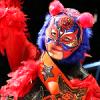 Masked Idol