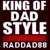 Raddad88