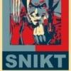 snikt6384