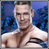 The Beast John Cena