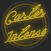 CarterIntense