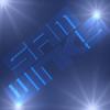 WWE 12 Universe Tracker - last post by SamWinks