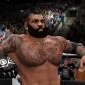 Donquis29's RTW AnXiety Caws - last post by Donquis29
