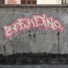 Brendino
