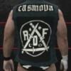 UPW - Underground Pro Wrestling - last post by Jordan Casanova