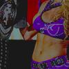FCW Diva's - last post by DBJ ©