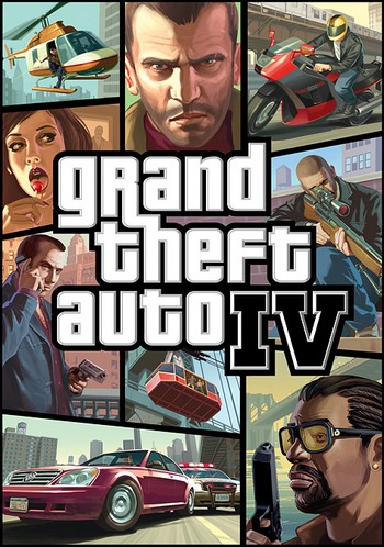 http://caws.ws/images/boxart/gta4.jpg