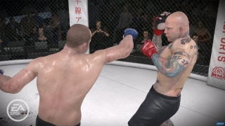 ea_sports_mma_ng_defence_system_5_bmp_jpgcopy
