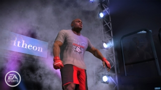 ea_sports_mma_ng_entrances_2_bmp_jpgcopy