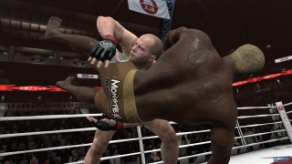 ea_sports_mma_ng_scrn_fedor-vs-kr001