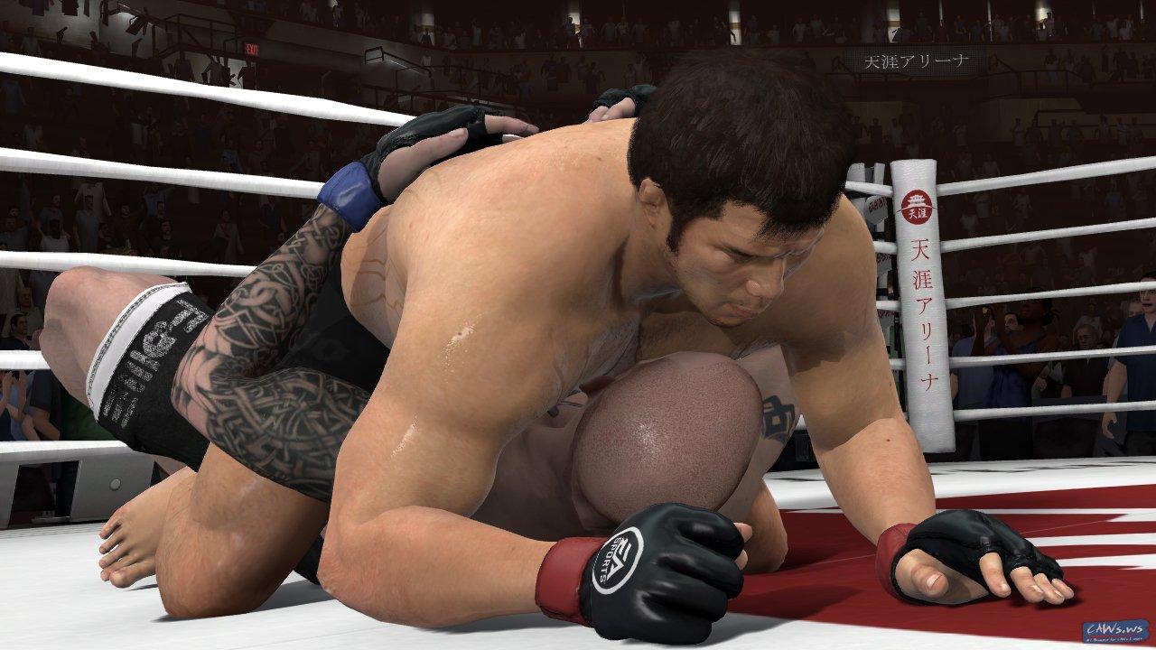 ea_sports_mma_ng_scrn_hayato-vs-jh001