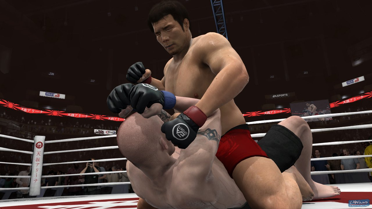 ea_sports_mma_ng_scrn_hayato-vs-jh002