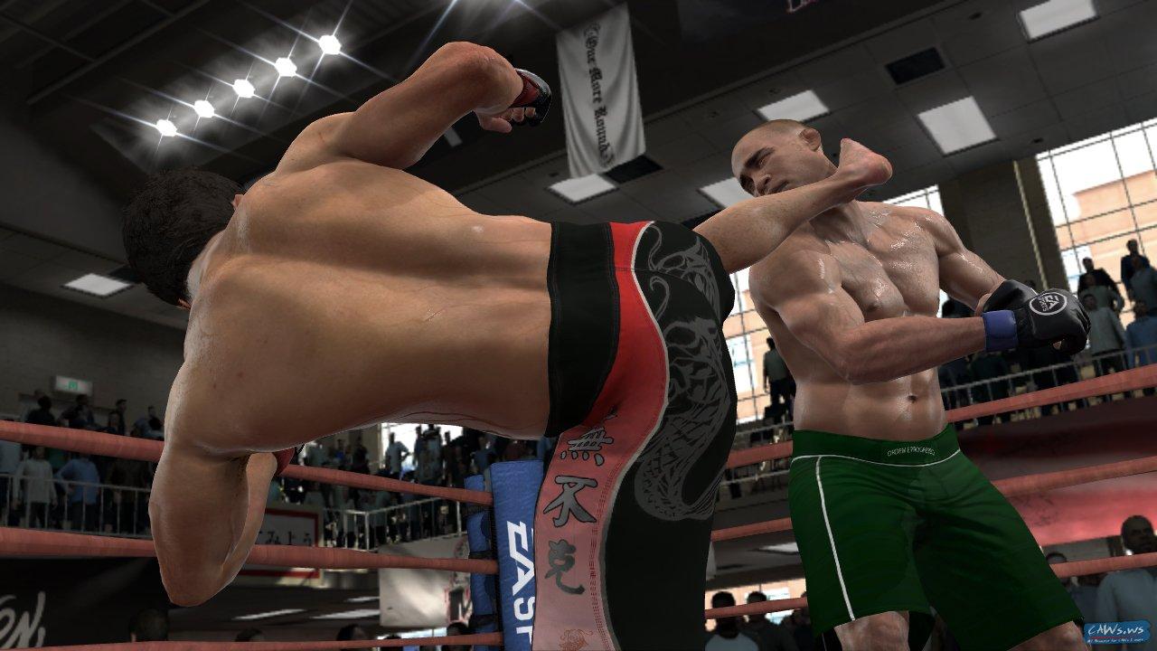 ea_sports_mma_ng_scrn_tatsuya-vs-gc001