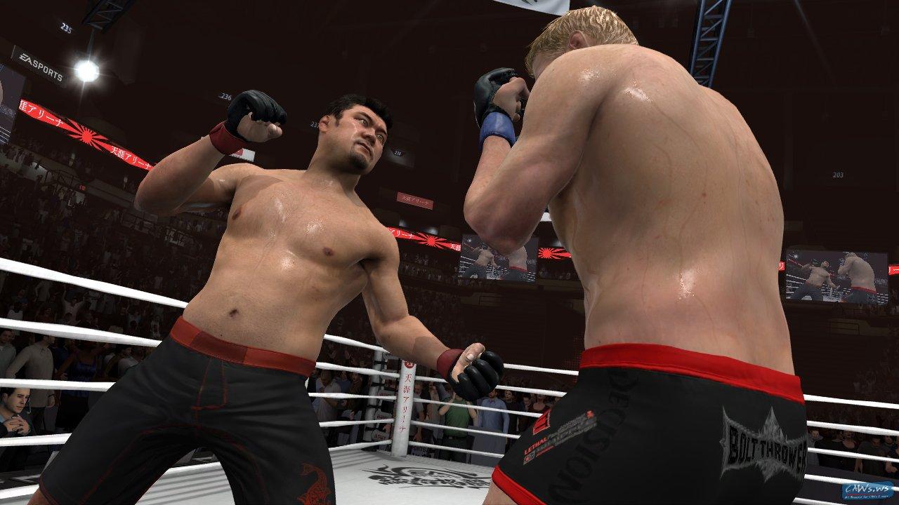ea_sports_mma_ng_scrn_yoshida-vs-jb