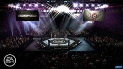1263351-ea_sports_mixed_martial_arts_profilelarge
