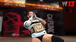 cm_punk_entrance