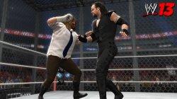 mankind_undertaker