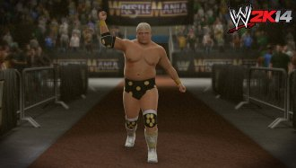 dusty_rhodes_1