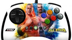 wwe-all-stars-brawlpad