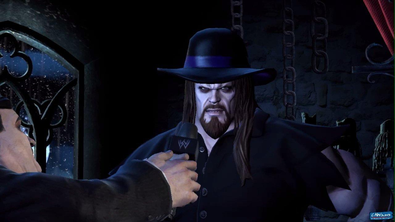 undertakerpath2