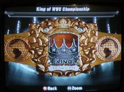 king_of_wwe_championship.jpg