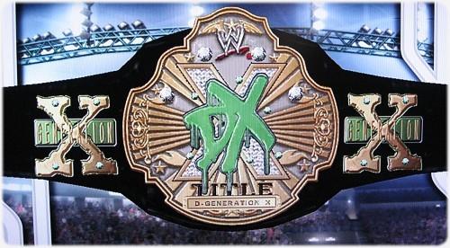 belt design 4 5 materials 2 6 pattern 1 6 center plate