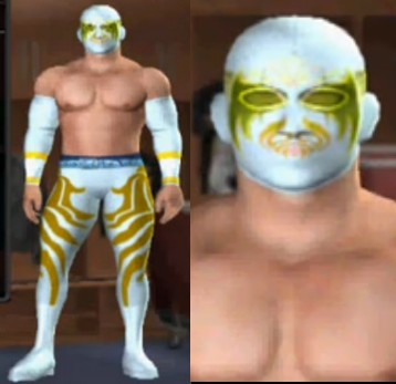 sin cara wwe wallpaper. sin cara wwe wallpaper. sin