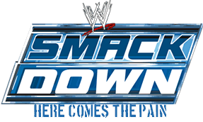 SmackDown! Here Comes The Pain